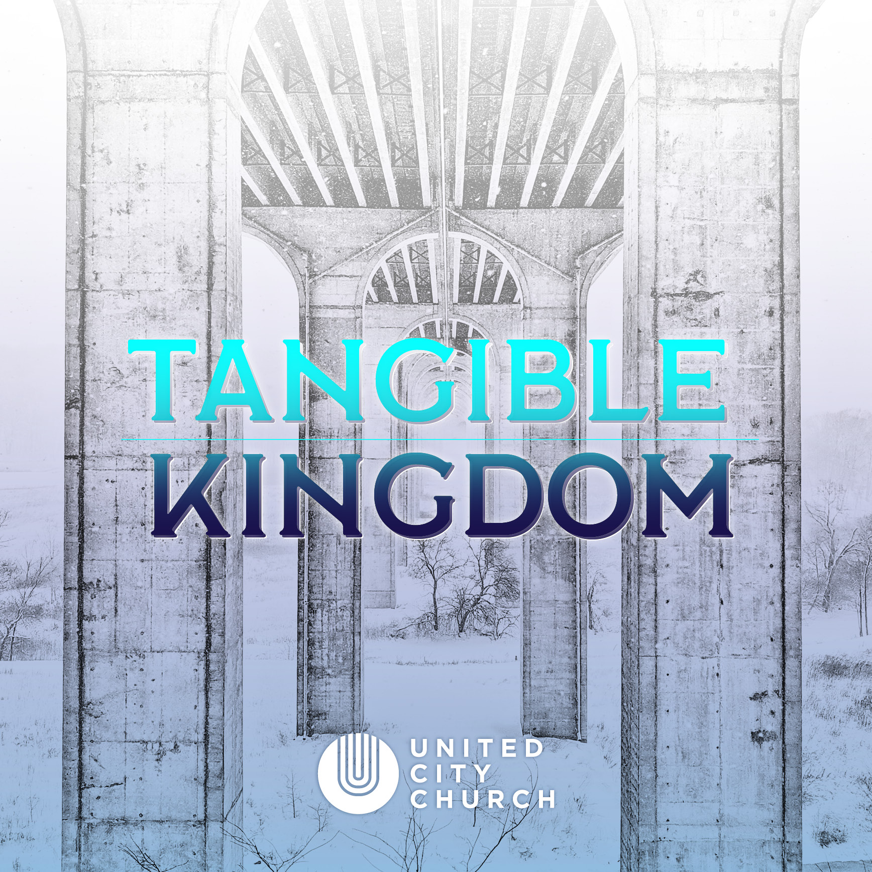 The Tangible Kingdom – The Intuitive Life